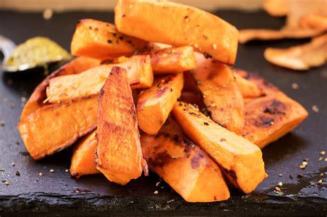 la patate douce votre atout minceur cellublue