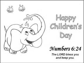 children day bible quotes coloring pages card coloring pages
