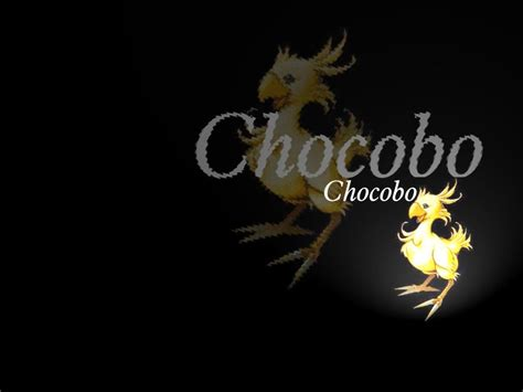 Minimalistic earth continents simple background wallpaper. Wallpaper - Chocobo by FireDragon-Rekindled on DeviantArt | Wallpaper, Art, Hd wallpaper