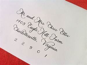 191 best my dream wedding images on pinterest harvest With calligraphy wedding invitations toronto