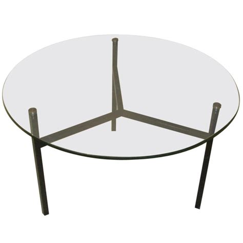 round glass table with metal base round glass coffee table metal base coffee table design