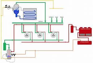 Refrigeration Energy Efficiency Audit On Refrigeration