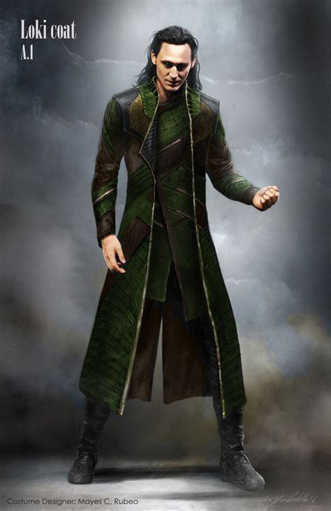 1451 Best Loki Images On Pinterest Loki Laufeyson