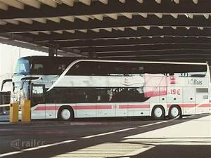 Bus Mannheim Berlin : ic bus from prague to mannheim deutsche bahn bus railcc ~ Markanthonyermac.com Haus und Dekorationen