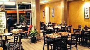 La Garenne Colombes Avis : restaurant gloria la garenne colombes 92250 avis menu et prix ~ Maxctalentgroup.com Avis de Voitures