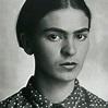 Friducha | Frida kahlo fotos, Frida kahlo, Fridah kahlo