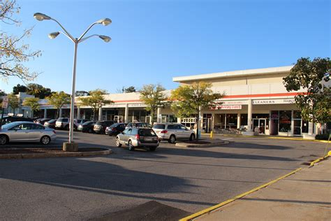 triangle shopping center front retail 20 triangle