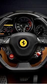 Ferrari F12 interior (Large)   Prestige Digital