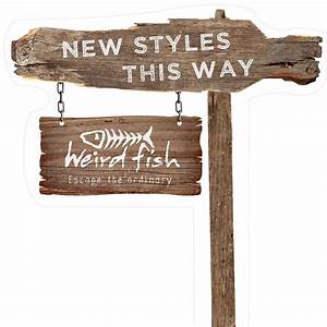old wooden sign – Ryan Jean Simmonds Design