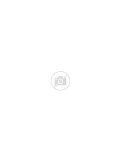 Silhouette Donna Boxing Gloves Woman Guantes Affari