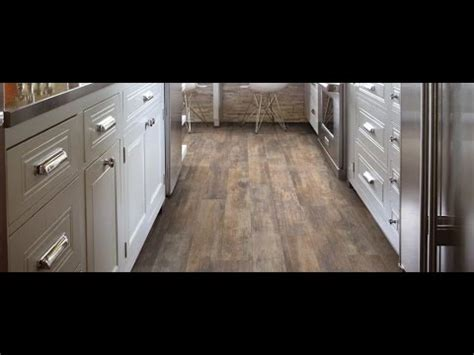 shaw flooring hq shaw vintage painted laminate flooring youtube