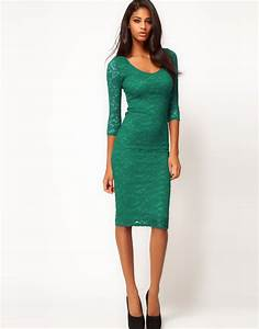 emerald green lace bridesmaid dresses dresses trend With green cocktail dress for wedding