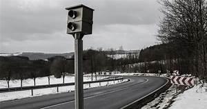 Antenne Bayern Rechnung Aktuell : extreme k lte ab dieser temperatur streiken blitzer antenne bayern ~ Themetempest.com Abrechnung