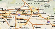 9% of San Bernardino County Public School Students Are ...