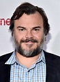 31 Interesting Facts About Jack Black You Probably Didn't ...