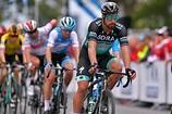 Peter Sagan to kick off 2020 season at Vuelta a San Juan ...