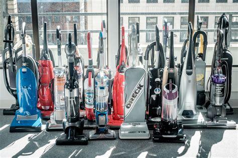 vacuum cleaners   reviewscom