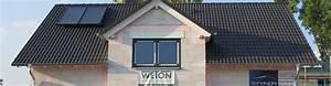 Helma Haus Erfahrungen : bauen mit weton massivhaus erfahrungen mit weton ~ Lizthompson.info Haus und Dekorationen