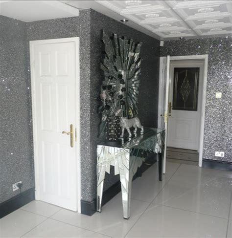 glitter walls google search decorating bedroom decor
