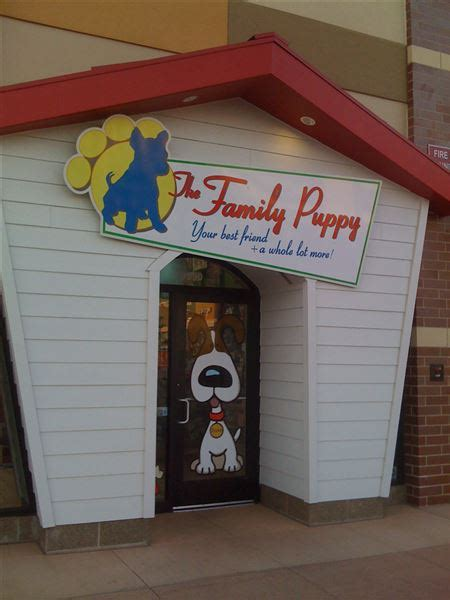 council oks amended bill to govern pet stores in city