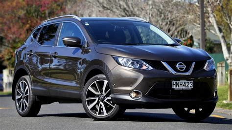 Small Suv by Small Suv Market Set For Strong Competition Stuff Co Nz