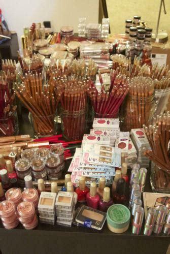 wholesale lot milani makeup ebay