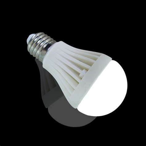led light bulbs the things to consider about daylight led light bulbs