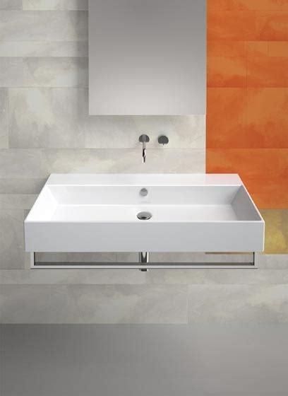 catalano mobili bagno mobili per l arredobagno