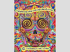Celebrate Day of the Dead in NYC NYC on the Cheap