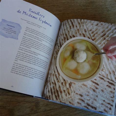 cuisine juive la cuisine juive annabelle schachmes un de