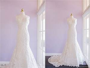 prom dress shops in phoenix az amore wedding dresses With wedding dress retailers