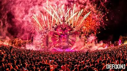 Defqon Drugs Wallpapers Festival Charged Sydney Defqon1