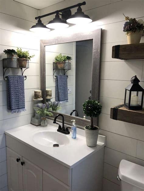 inspiring small bathroom remodel ideas   budget
