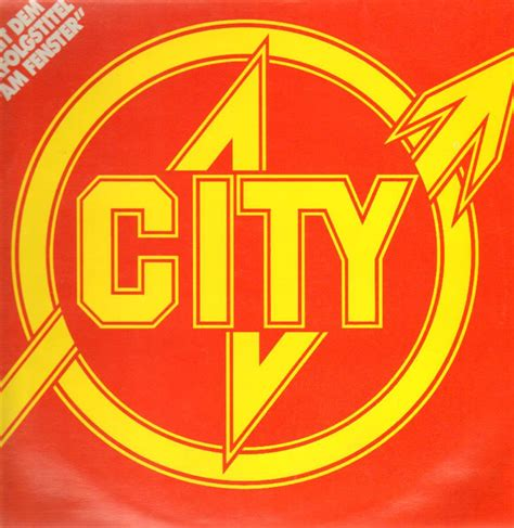 Am Fenster by City Am Fenster 1977 Rock For Free