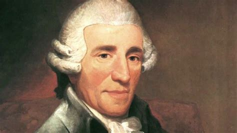 composer biography franz joseph haydn