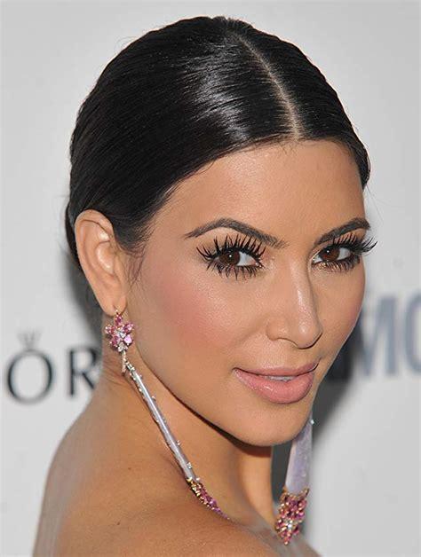 Kim Kardashian Imdb Pictures Photos Of Kim Kardashian West Imdb