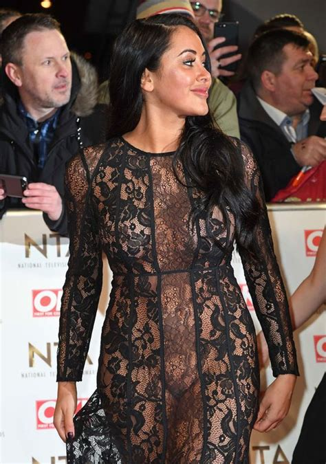 Marnie Simpson No Bra, No Panties in See Through Dress on TaxiDriverMovie.com | The best | Pinterest