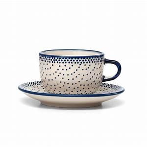 Bremsbeläge Mit Keramik : 4h bunzlauer keramik tasse mit untertasse 200ml ~ Jslefanu.com Haus und Dekorationen