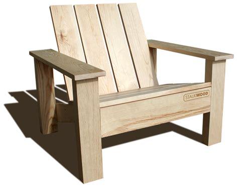 plan chaise de jardin en palette plan fauteuil en palette de bois survl com
