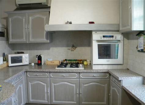 renovation cuisine pas cher revger com peinture pour repeindre meuble de cuisine v33