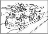 Coloring Boys Coloringtop Years Turtle Raphael Rides sketch template