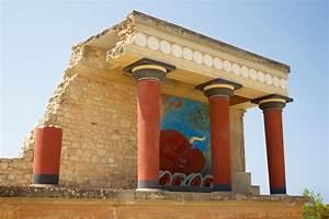 Don't miss out – The 9 Secrets of Crete | Guest Bloggers ...