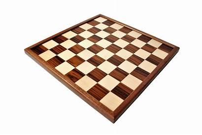 Chess Officialstaunton Board