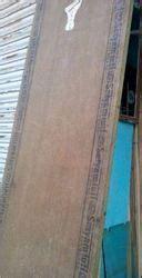 plywoods  patna lii bihar plywoods ply
