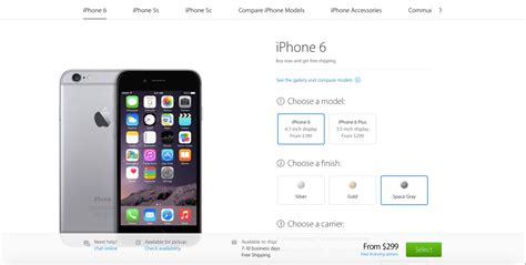 get photos iphone how to get the iphone 6 iphone 6 plus 9to5mac