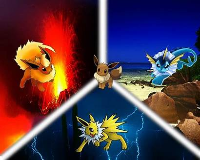 Eevee Pokemon Wallpapers Anime Wallpapersafari Forums