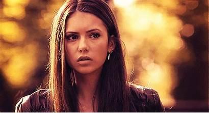 Elena Gilbert Season Vampire Diaries Nina Dobrev