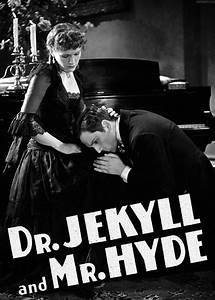Dr Jekyll And Mr Hyde On Tumblr
