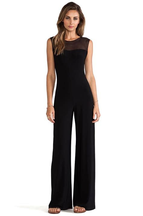 formal jumpsuits for weddings best 25 dressy jumpsuits for weddings ideas on