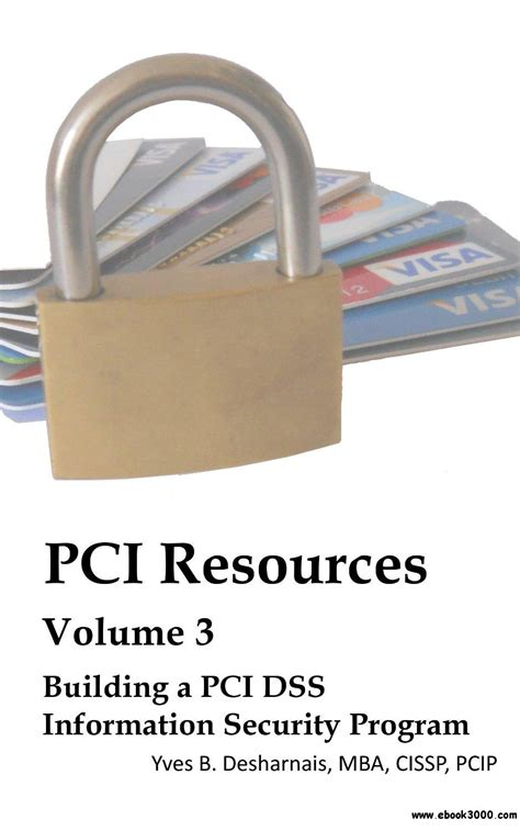 Building A Pci Dss Information Security Program Free
